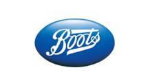 Boots_logo_parafarmacia_sant_eloi