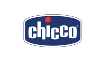 Chicco_logo_marques