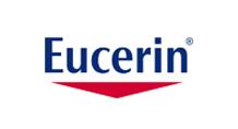 Eucerin_logo_marques_parafarmacia