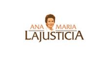 LOGO-ana-maria-lajusticia-sant-eloi