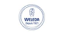 Logo_WELEDA_farmacia_sant_eloi