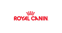 Royal-Canin-Marca-Parafarmacia