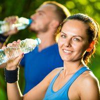 dietetica i esport parafarmacia andorra