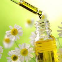 fitoterapia i aromaterapia parafarmacia barata andorra
