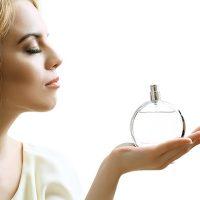 perfumeria andorra