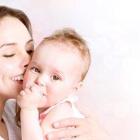 puericultura i maternitat farmacia sant eloi