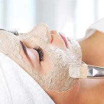 tractaments facials i maquillatges parafarmacia andorra