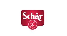 Schar-logo-marques