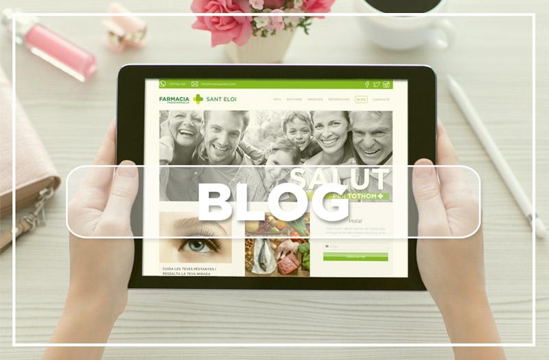 banner-blog-farmacia-parafarmacia-andorra-sant-eloi