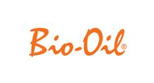 bio-oil-logo-farmaciasanteloi