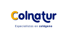 colnatur-logo-colageno