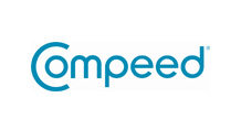 compeed-logo-sant-eloi