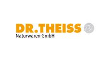 doctor-theiss-logo-marcas-parafarmacia-sant-eloi