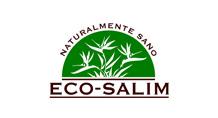 ecosalim-logo-marques-sant-eloi