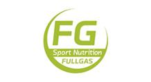 fullgas-nutricion-farmacia-andorra