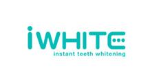 iwhite-logo-marca
