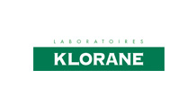 klorane_farmacia_sant_julia
