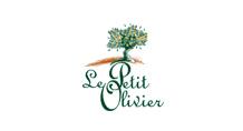le-petit-olivier-farmacia-parafarmacia-sant-eloi