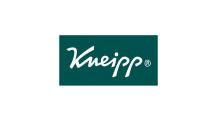 logo-kneipp-marques