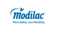 logo-modilac-marques