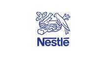 nestle-infantil-logo-marques-parafarmacia-sant-eloi