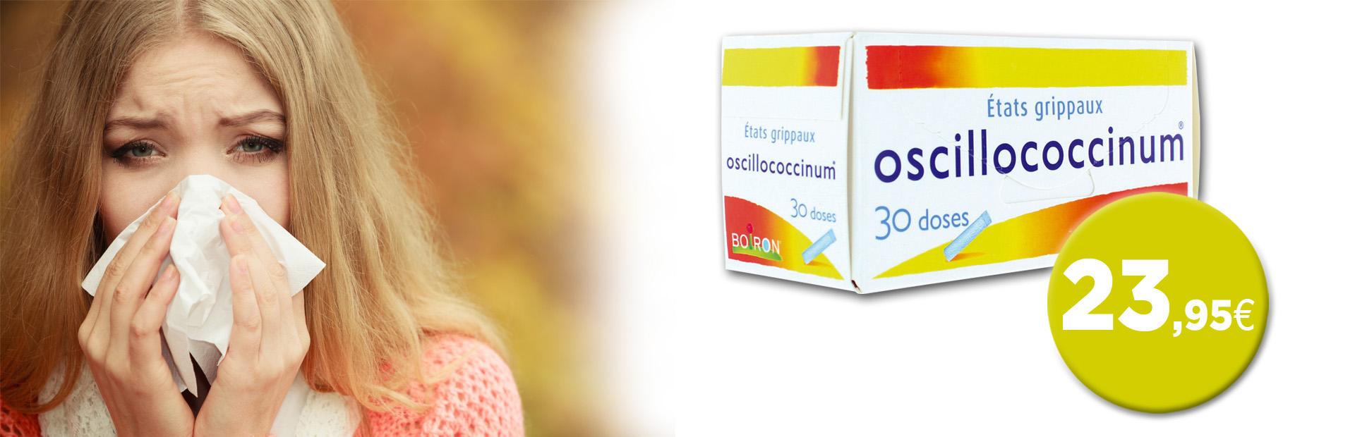 oferta-oscillococcinum-farmacia-parafarmacia-sant-eloi-andorra