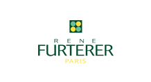 rene-futher-paris-marca-farmacia-sant-eloi