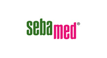 sebamed-marques-farmacia