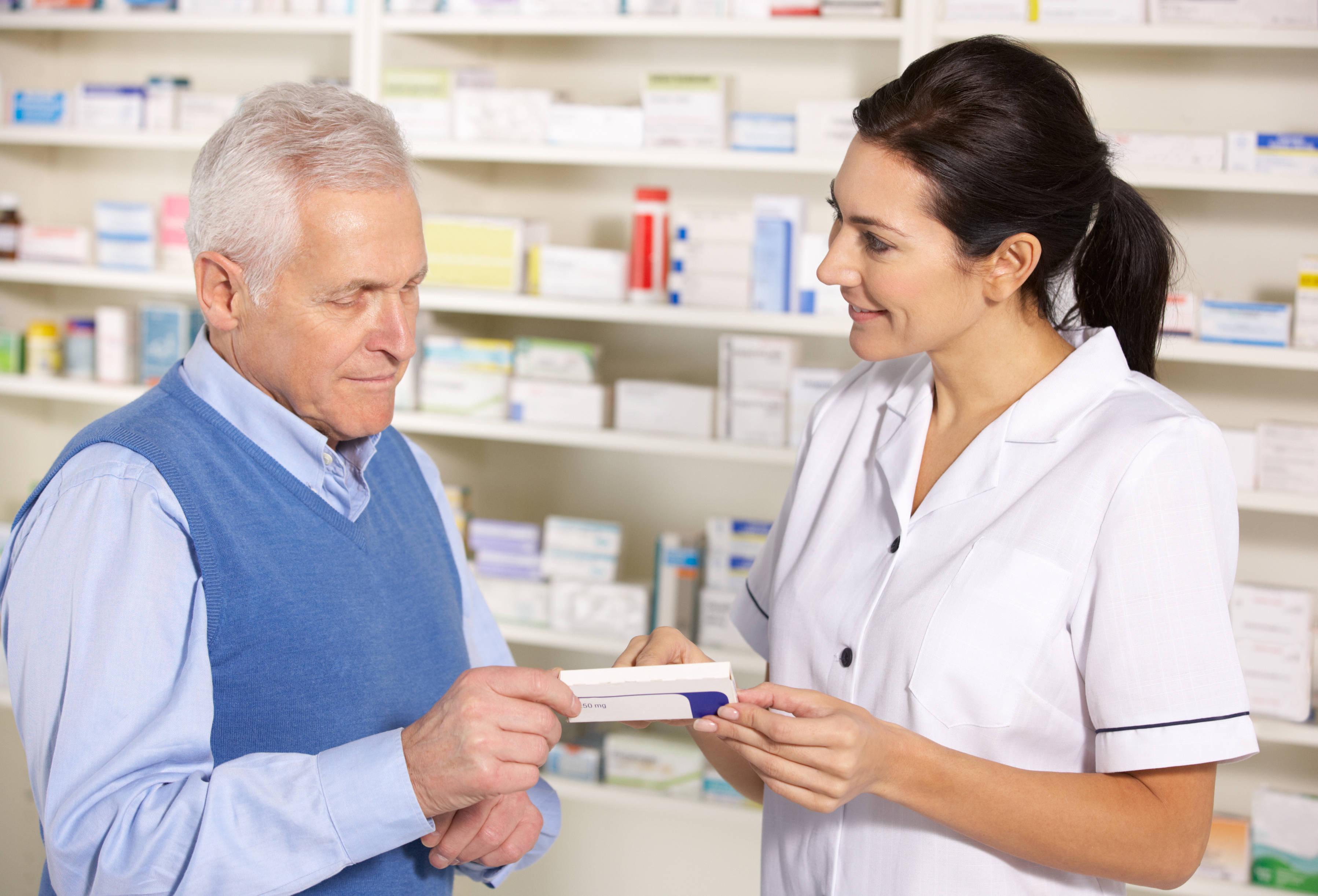 atencio-farmaceutica