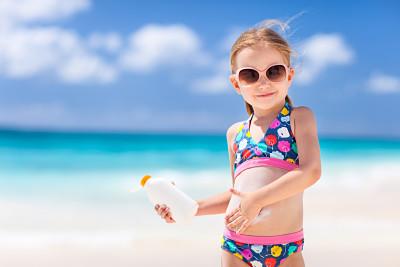 proteccio-solar-nens